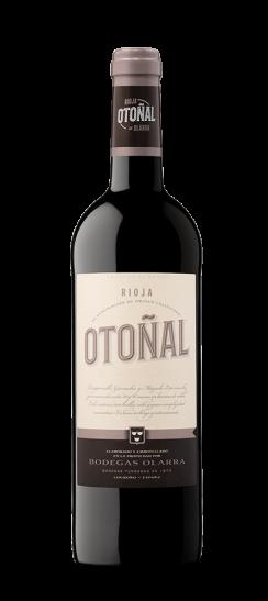 Bodegas Olarra, Otoñal Reserva