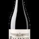 Reciente Reserva DOCa Rioja