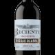 Vino Reciente Gran Reserva DOCa Rioja de Bodegas Olarra