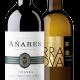 Oferta verano con vinos de Añares